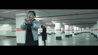 ZINGAH   GET EM (PROD. BY DJ MAPHORISA & LUNII_SKIPZ)