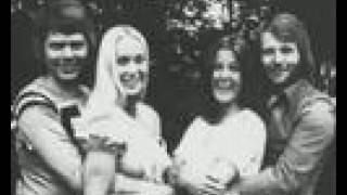 ABBA - Åh, vilka tider