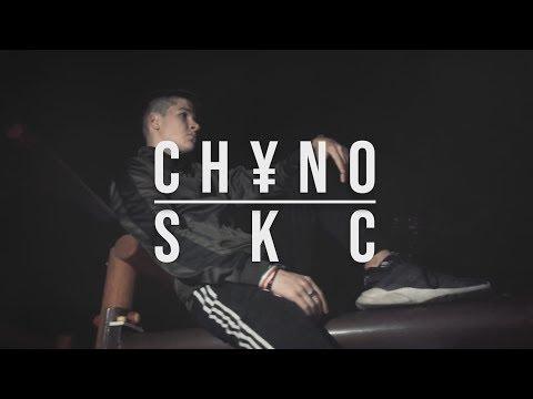 CH¥NO - SKC