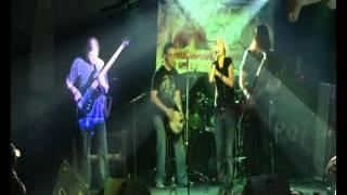 Video Bolestná - Live