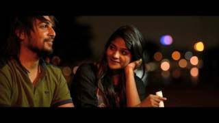 """""""NEETO CHEPPALANI"""" Independent Film    Teaser   Directed By Sumanth Prabhas"""