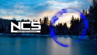 Gambar cover 👑 Best of NCS 2018 Mix | Gaming Music | Dubstep, EDM, Trap 👑