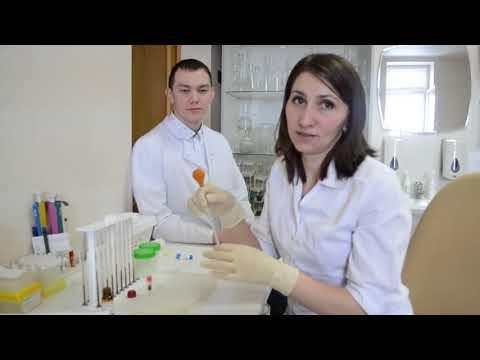 Диуретики препараты гипертонии