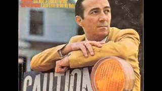 I Live Just To Love You ~ Faron Young