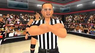 mdickie wrestling revolution 3d mod - TH-Clip