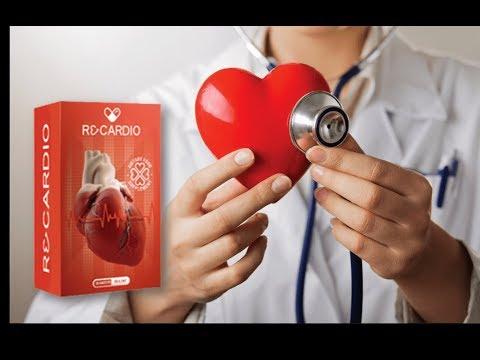 Hipertenzijos 3 stadijos vaistai