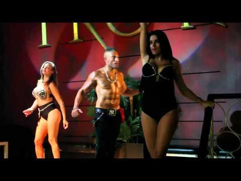 Discoteca Troya - ELCHE