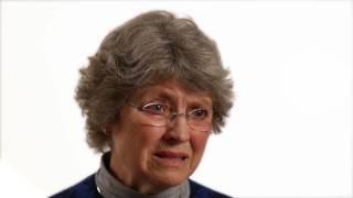 Selvmordstanker Og Selvmord  Gudrun Dieserud Psykolog, Spesialist I Klinisk Psykologi, PhDforsker