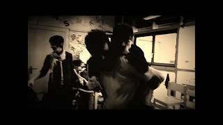 Tanzraum – Ausschnitte
