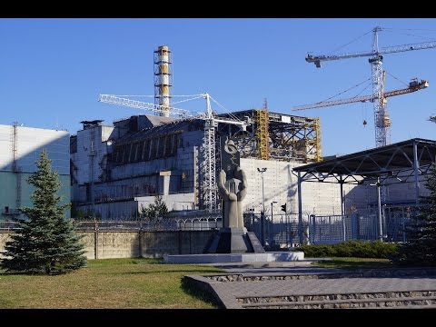 Elektryczny trójfazowy Czelabińsk