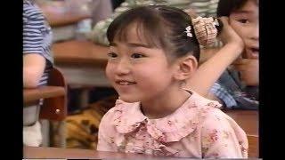 悠木碧2000-2001