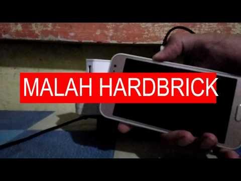Hardbrick - новый тренд смотреть онлайн на сайте Trendovi ru
