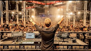 Paul van Dyk - Live @ Nature One 2019 OpenAirFloor