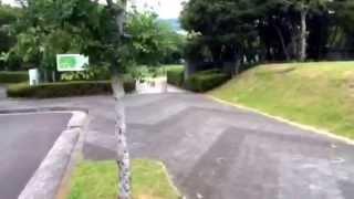 東扇島中公園のイメージ