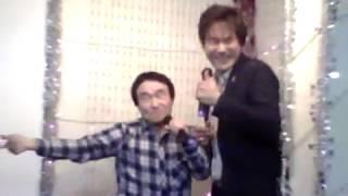 ありったけの愛をこめて/寺本圭佑さんを迎えて、4月2日ジョイフルにて