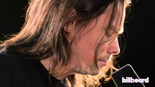 Alter Bridge's Myles Kennedy   'Watch Over You' LIVE At Billboard