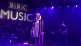 Lapsley - Hurt Me | SXSW 3/17/16