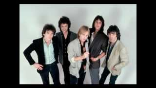 To good to be true - Tom Pett and The Heartbreakers