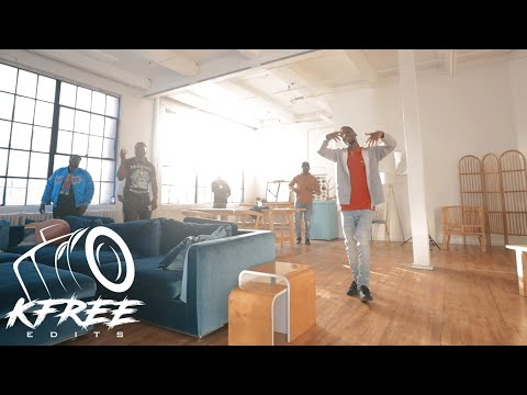 CodeName T-Y – Little Dipper (Official Video) Shot By @Kfree313