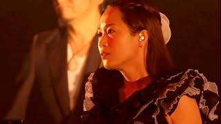 Yuki Kajiura LIVE - FictionJunction - Gaika 凱歌 2014