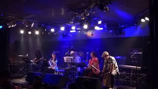 山田眼鏡Live2018『山田眼鏡で5ざいまーす!』