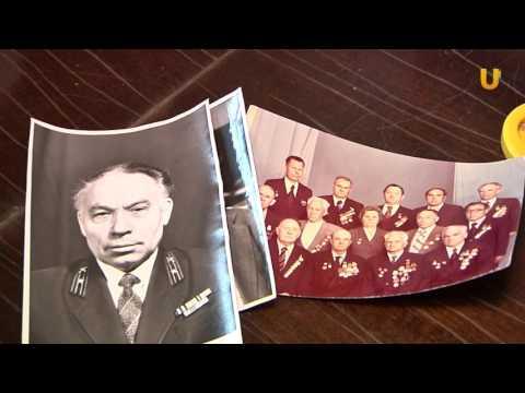 UTV. Льготы для ветеранов Великой Отечественной войны