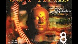 VA - Goa-Head Volume 8 [Full album] compilation