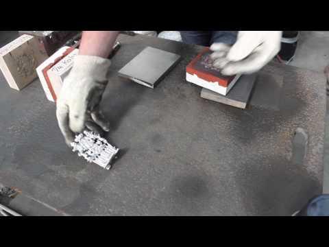 Ang silicone dibdib perpektong sukat