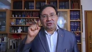 Революционер призвал выразить протест против власти Назарбаева