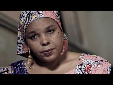 ASMA'U SANI SPEAKS OUT ON #THEMOVIETUNTUBE
