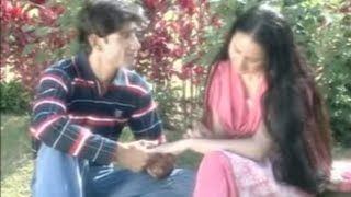 kashmiri film ARMAAN  khursheed Ganderbali  disc 1