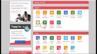 Just Host - Web Hosting Review & Tutorial