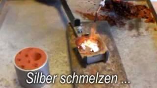 Schmuckworkshop-Ring-Anhaenger.flv