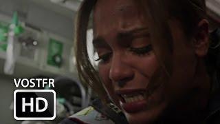 Trailer du 211 (VO sous titrés par les îcônes de Franck)