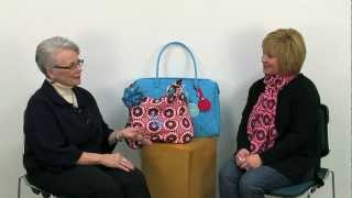 preview picture of video 'Adrian Area Chamber of Commerce - Ask A Member Series: Initials, Inc.'