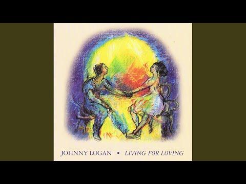 Living For Loving