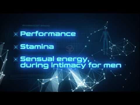 Come ottenere il succo di una prostata