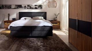 Headboards For Adjustable Beds