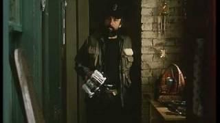 Jacknife (1989) Video