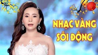 lk-nhac-vang-hai-ngoai-soi-dong-2020-don-tet-canh-ty-ca-tet-mo-nghe-khong-chan
