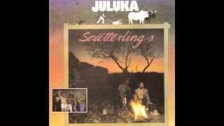 Johnny Clegg & Juluka - Mad Dog