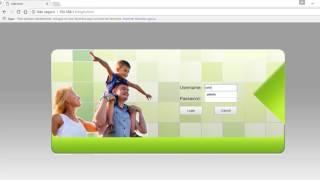 gpon an5506-04-fa - मुफ्त ऑनलाइन वीडियो