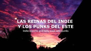 Dan Mangan | Indie queens are waiting (sub español)
