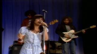 Linda Ronstadt - You