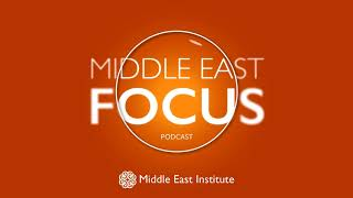 The importance of understanding Middle Eastern arts and culture