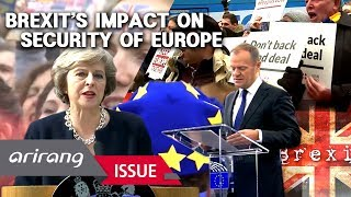 [The Point : World Affairs] Brexit