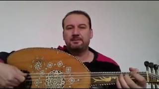 طارق مراد اغار من قلبي محمد عبد الوهاب تحميل MP3