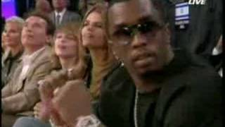 Nba All Star Game 2007 Mix