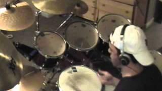 Dave Matthews Band - Say Goodbye