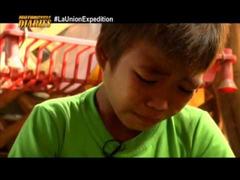Ipakita ang mga larawan ng mga bulate sa mga tao